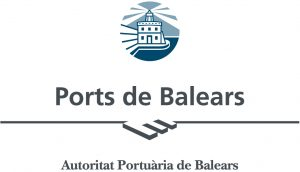 AP Balears