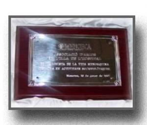 Editorial Menorca