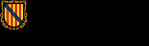 Logo Govern Habitatge