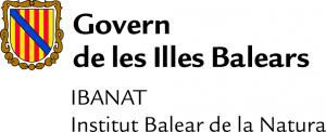 Logo Govern-Ibanat