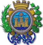 Ayuntamiento Mahón