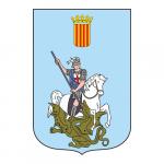 logo escastell