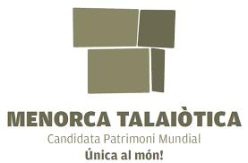 logo-menorca-talayotica