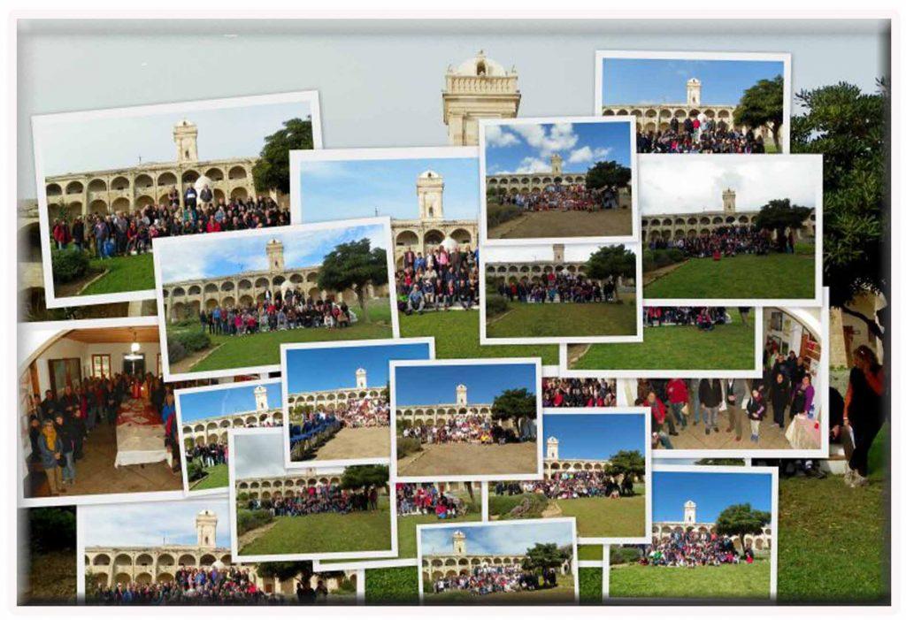 fotos-grupo-2014