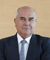 Luis Alejandre Sintes Presidente de la Fundación