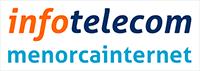 Infotelecom menorcainternet